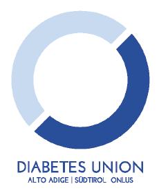 Diabetes Union